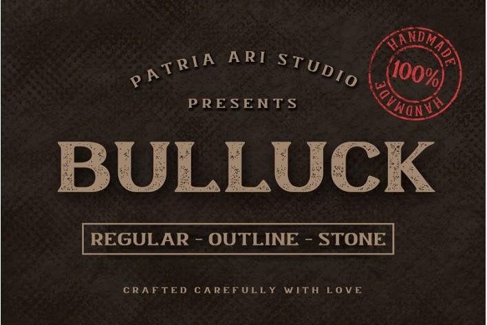 Bulluck