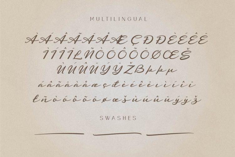 agnolith (allenbrighton font) mock up-09