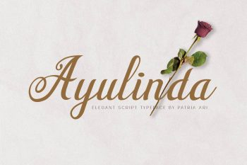 ayulinda mock up-01