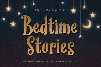 bedtime stories mock up-01