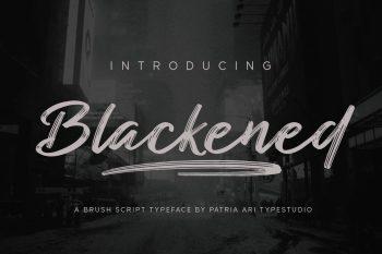 blackened mock up-01