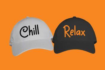chillgangs mock up-14