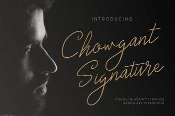 chowgant signature mock up-01