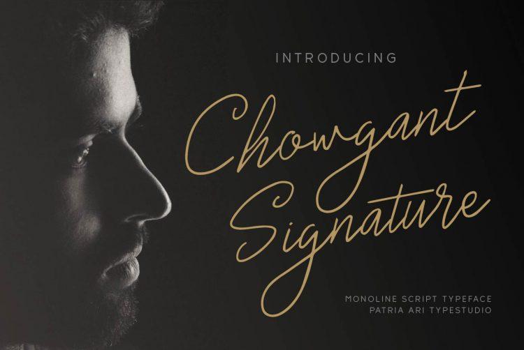 chowgant signature mock up-01