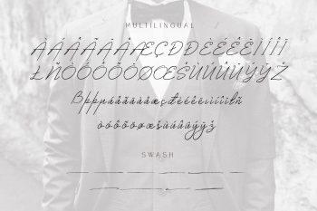 chowgant signature mock up-09