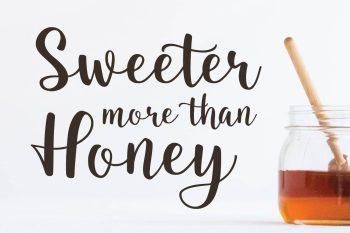 cotton honey mock up-11