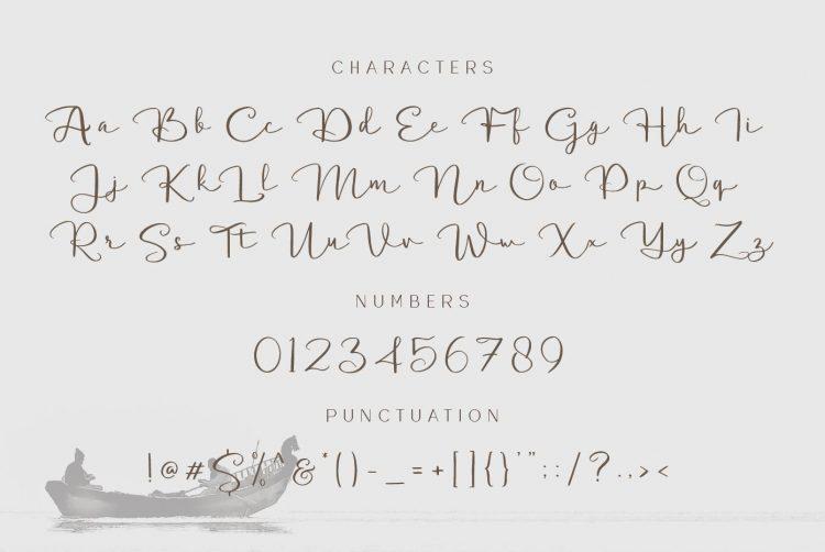 delanggi (monday summer font) mock up-07