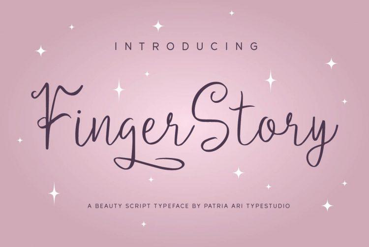 fingerstory mockup-01