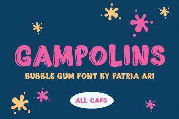 gampolins mock up-01