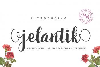 jelantik (glowing beauty) mock up-01