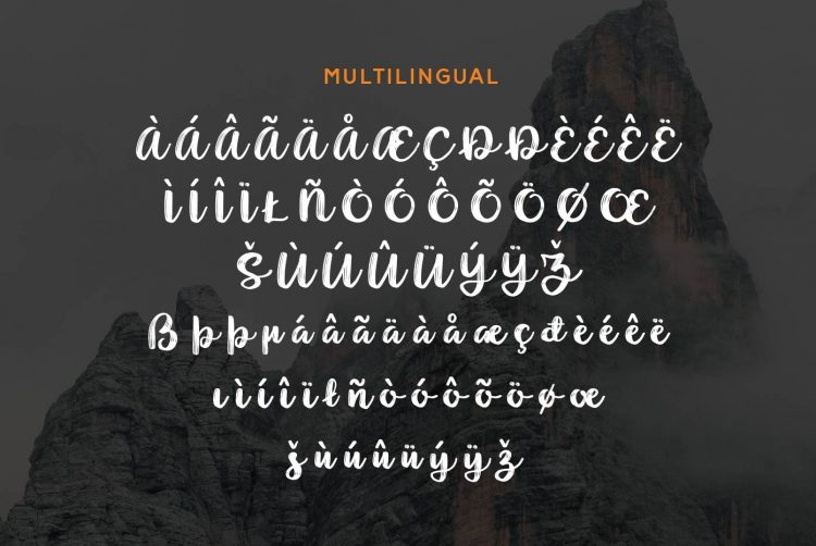 noyram (megarock font) mock up-09