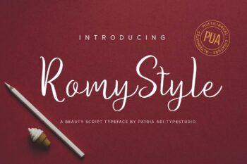 romy style mock up-01